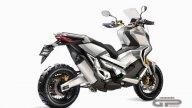 Honda 2016 10