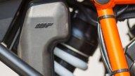 Moto - News: KTM svela la Superduke 1290 GT