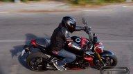 Test GSX S1000ABS 006