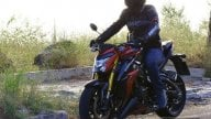 Test GSX S1000ABS 008