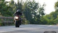 Test GSX S1000ABS 010