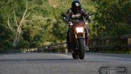 Test GSX S1000ABS 011