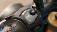 Test GSX S1000ABS 018