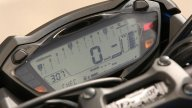Test GSX S1000ABS 020