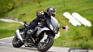 bmw r1200rs 003