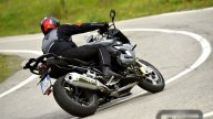 bmw r1200rs 004
