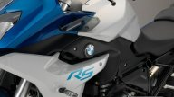 bmw r1200rs 017