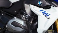bmw r1200rs 023