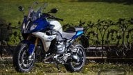 bmw r1200rs 024