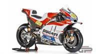 DucatiGP16 1