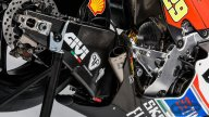 DucatiGP16 10