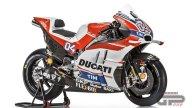 DucatiGP16 15