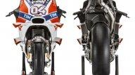 DucatiGP16 16