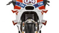DucatiGP16 17