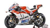 DucatiGP16 18
