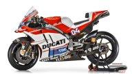 DucatiGP16 19