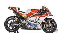 DucatiGP16 2