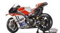 DucatiGP16 20