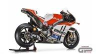 DucatiGP16 21