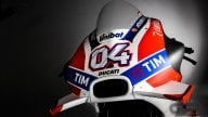 DucatiGP16 23