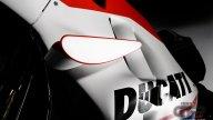 DucatiGP16 24