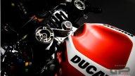 DucatiGP16 25