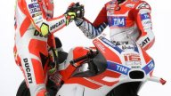 DucatiGP16 27