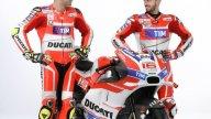DucatiGP16 29