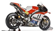 DucatiGP16 3