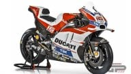 DucatiGP16 33
