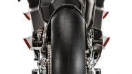 DucatiGP16 4