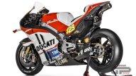 DucatiGP16 5