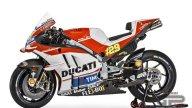 DucatiGP16 6