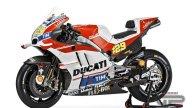 DucatiGP16 7