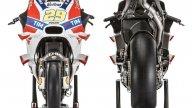 DucatiGP16 8