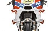 DucatiGP16 9