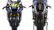 Yamaha-201610