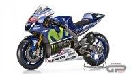 Yamaha-201611