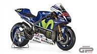 Yamaha-201612