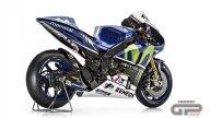 Yamaha-201613