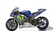 Yamaha-201614