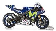 Yamaha-201615