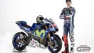 Yamaha-201621
