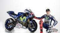 Yamaha-201624