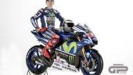 Yamaha-201629