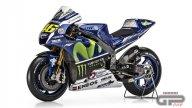 Yamaha-20163