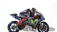 Yamaha-201631