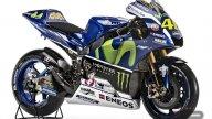 Yamaha-20164