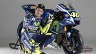 Yamaha-201641
