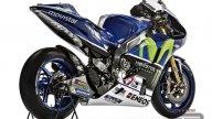 Yamaha-20165
